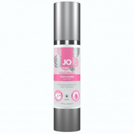 System Jo Vaginal Tightening Serum 50 ml