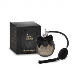 Bijoux Lessence du Boudoir Lyst Parfume