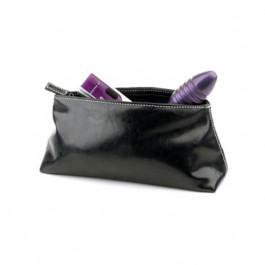 Devine Toy Bag Opbevarings Taske