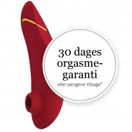 Image of   Womanizer Premium Klitoris Stimulator