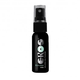 Eros Explorer Man Anal Afslapnings Spray 30 ml