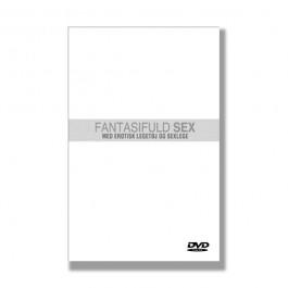 Guide til Fantasifuld Sex DVD