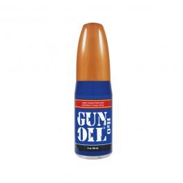 Gun Oil Vandbaseret Glidecreme 59 ml