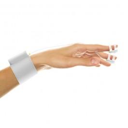 Jimmyjane Hello Touch Finger Vibrator