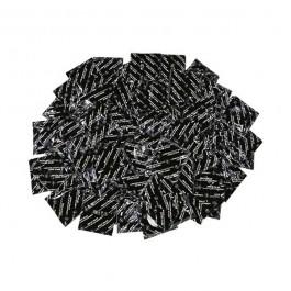 Durex London Ekstra Stærke Kondomer 100 stk thumbnail
