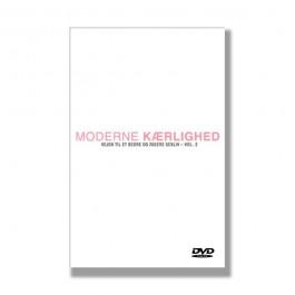 Guide til Moderne Kærlighed Vol.2 DVD