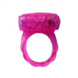Pasante Vibrator Ring til Par