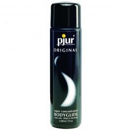 Billede af Pjur Original Silikone Glidecreme 500 ml