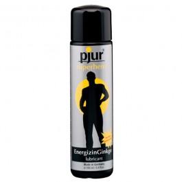 Billede af Pjur Superhero Performance Glidecreme til Mænd 100 ml