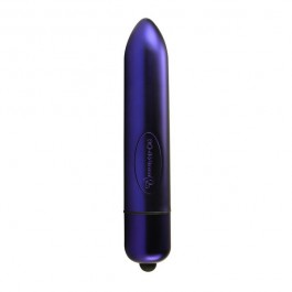 Rocks Off 160 mm Dildo Vibrator