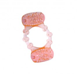 Screaming O TwoO Dobbelt Vibrator Ring