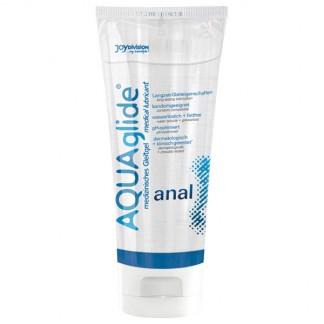 Aquaglide Anal