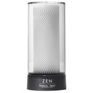 TENGA 3D Zen Onaniprodukt