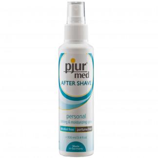 Pjur MED After Shave 100 ml - PRISVINDER