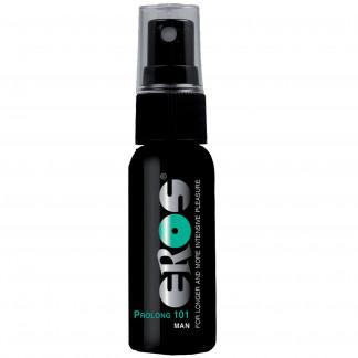 Eros Prolong 101 Delay Spray 30 ml