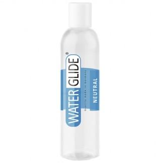Waterglide Vandbaseret Glidecreme 150 ml