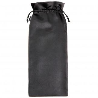 Sinful Satin Toy Bag Large