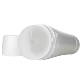 Fleshlight Flight Instructor Onaniprodukt
