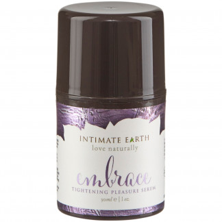 Intimate Earth Embrace Opstrammende Pleasure Serum 30 ml