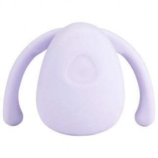 Dame Products EVA Håndfri Vibrator