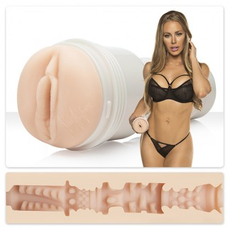Fleshlight Girls Nicole Aniston Fit