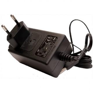 E-Stim 2B Elektro Power Box Adapter