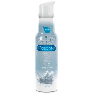 Pasante Silky TLC Glidecreme 75 ml