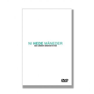 Guide til Ni Hede Måneder DVD