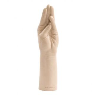 Doc Johnson The Hand