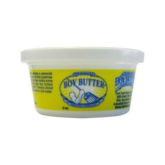 Boy Butter Original Glidecreme