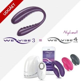 We-Vibe 3