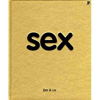 SEX af Em & Lo