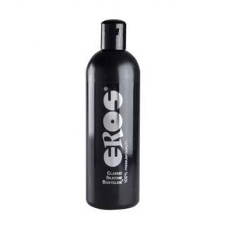 Eros Original Silikone Glidecreme 1000 ml