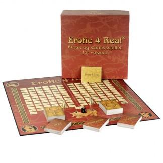 Erotic4Real