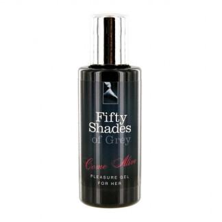 Fifty Shades of Grey Klitoris Gel 30 ml.