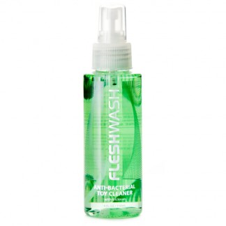 Fleshlight Wash Rengørings Spray