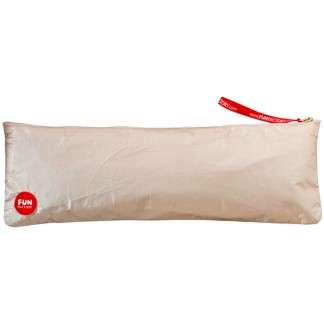 Fun Factory Toy Bag XL 42 x 14 cm