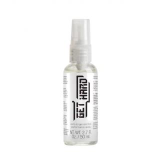 Erektions Spray
