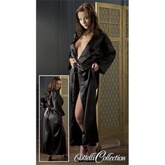 Kimono Sort