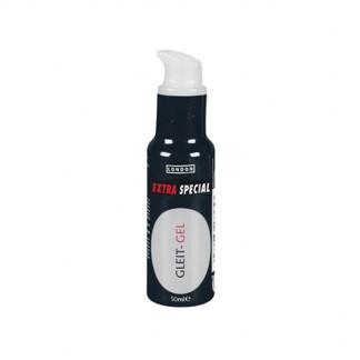 Durex London Glidecreme 50 ml.