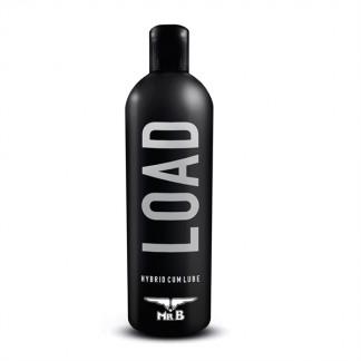 Mr. B Load Cum Lube Glidecreme 100 ml