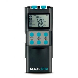 Nexus iStim Elektrosex Apparat