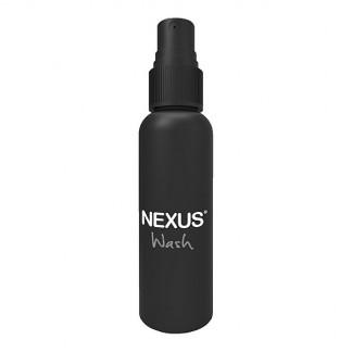 Nexus Wash Rengørings Spray til Sexlegetøj 150 ml