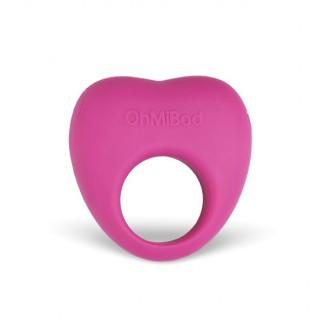 OhMiBod LoveLife Share Vibrerende Penisring