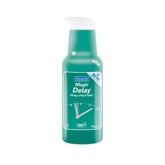 Pasante Delay Bedøvende Glidecreme 75 ml