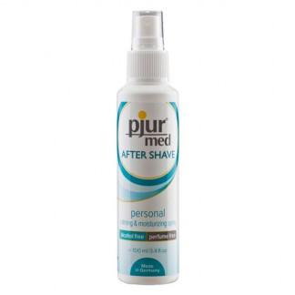 Pjur MED After Shave 100 ml
