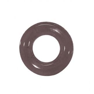Erektions Ring