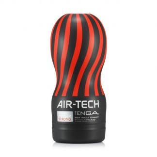 TENGA Air-Tech Strong - Onaniprodukt til Mænd