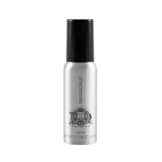 Feromon Spray Til Kvinder