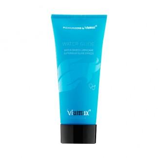 Viamax Water Glide Vandbaseret Glidecreme 70 ml